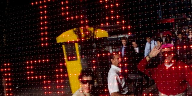 TSX Sharply Lower Amid Major U.S. Jobs Disappointment, Dismal Chinese