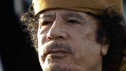 Good News From Libya -- at