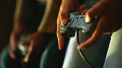Gamers' Group On Traffic Throttling: CRTC Ignoring Consumer Protection