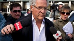 Quebec Anti-Corruption Squad Make