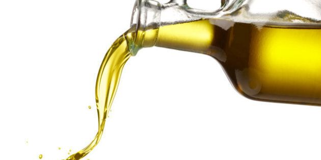 Healthy Oils: 7 Healthy Oil Alternatives For Cooking