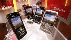 How Your Small Business Can Avoid the Mistakes Blackberry