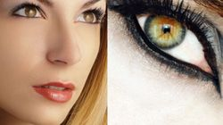 Dated vs. Classic Beauty Trends: Which Makeup Looks Have Stood The Test Of Time?