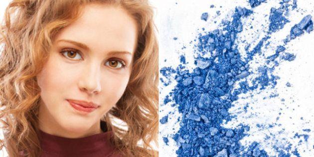 Spring Beauty Myths: Busting Springtime Colour Do's and