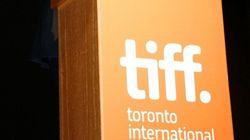 Lunch With... TIFF Bell Lightbox Artistic Director Noah