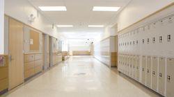 B.C. Teachers Talks Off To A Rocky Start As Back-To-School