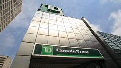TD Bank Slapped On Wrist Over Ponzi
