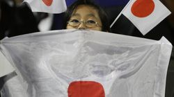 Aa3: Moody's Downgrades Japan's