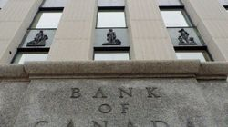 High Oil Prices Not Helping: Bank Of