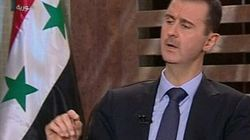 An Exit Strategy for Syria's