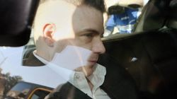 Rafferty Trial Sees Suspect's Facebook
