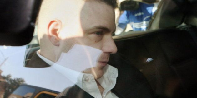 Michael Rafferty Trial: Jurors See Suspect's Facebook Posts, Testimony From