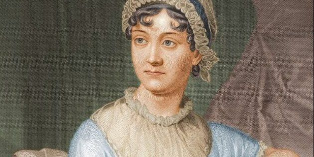 Think You Know Love Better Than Jane Austen? Take This