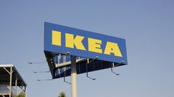 Ikea Founder Worked As Nazi Recruiter: