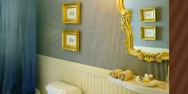 Summer Decor Trends: How To Choose The Right Bathroom Tile