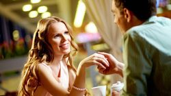 Lust, Attraction and Attachment -- Know the