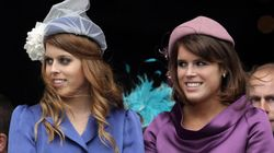 Are Princesses Beatrice and Eugenie Making A Fashion