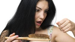 Losing Your Hair? Here Are Some Unusual Reasons