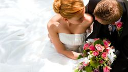 How To Have A Wedding For Under $5,000