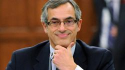 Tony Clement: Canada's Most Hipster