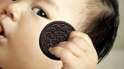 Oreo Breastfeeding Ad: Would It Go Too