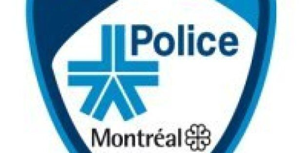 Fake Foot Found In Montreal: Plastic Limb Causes False