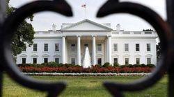 White House Vows To Veto Keystone