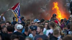 Investigating The Stanley Cup Riot Cost HOW
