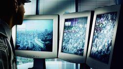 Vast Majority Opposes Conservatives' Internet Surveillance