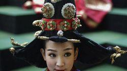 Tories To Skip South Korea World