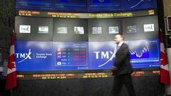 Maple Group's TSX Buyout
