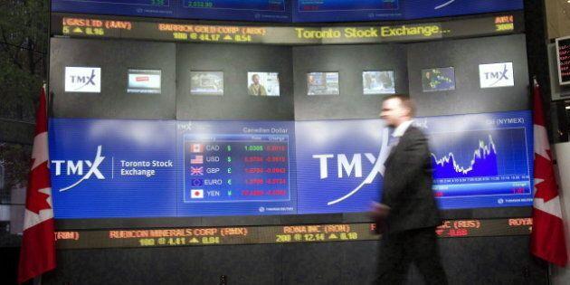Maple Group's TSX Buyout Wins Shareholder