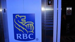 RBC Posts $92-Million Loss In Third