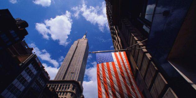 Double-Dip Recession? U.S. Economic Growth Revised