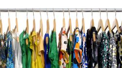 Tim Gunn's 10 Tips To Revamping Your Wardrobe And