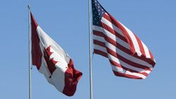 Why The U.S. Could Soon Be Reading Canadians' Emails Without A
