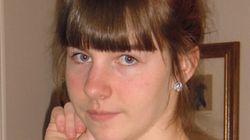 Slain Quebec Teen Suffered Severe Head