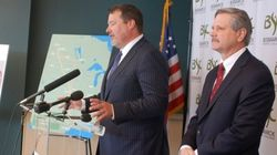 TransCanada Goes Ahead With Keystone Construction