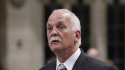 Even Canada's Criminals Deserve Better, Vic