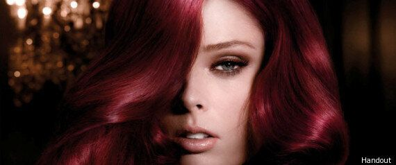 Coco Rocha Hosts Show: Canadian Model Stars In Canada's Best Beauty