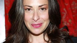 Stacy London's Radically Different