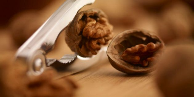 Walnut Benefits: Nuts Can Protect You From Diabetes And Heart