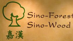 Sino-Forest CEO Resigns After Trading In Company's Shares