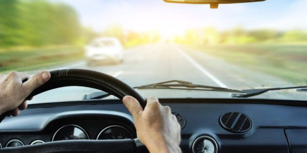 Warnings To Medically Unfit Drivers May Limit