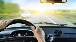 Driving Under The Influence Of Ill Health? Doctors Prevent Accidents With