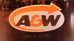 A&W Makes Big Promise About Its