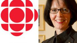 CBC Gets A New