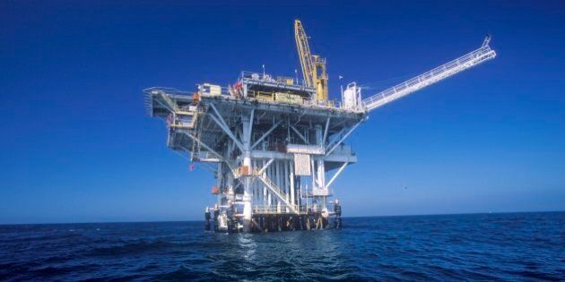 Statoil: Flemish Pass Basin In North Atlantic Has As Much As 600 Million