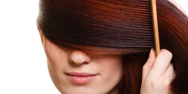Foods For Healthy Hair: 10 Foods For Strong
