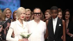 Montreal Fashion Week Announces First Featured